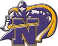 North Knight