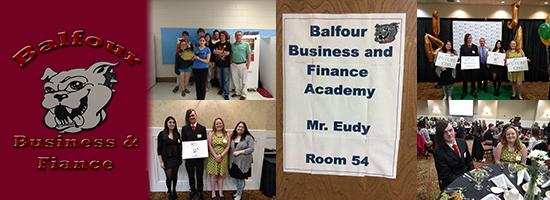 BEC Business & Finance
