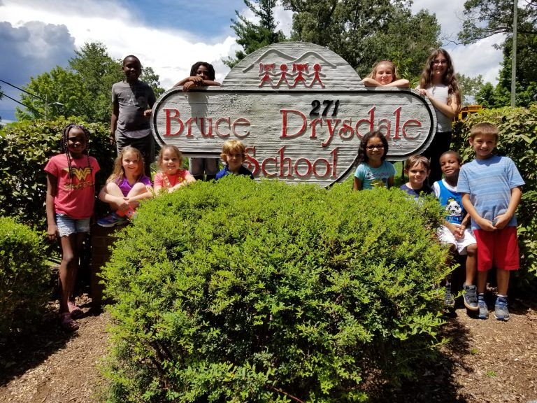 BDS Sign 2018-2019