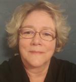 Sheila Zachary