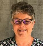 Susan Sluder