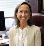 Dr. Wendy Frye