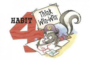 7 Habits 4 WinWin