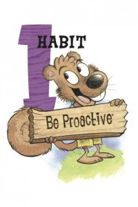 7_Habits_1_Proactive