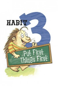 7_Habits_3_FristThings