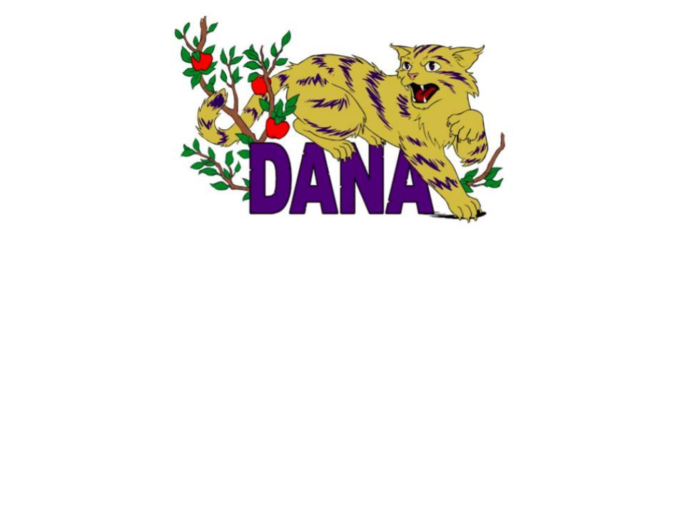 Dana Wildcat