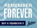 Remember Forever Yearbook