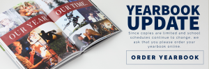 Order Yearbook Link
