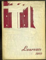 1960 Laureate