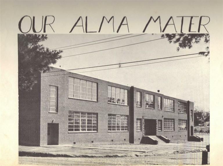 Ninth Avenue School