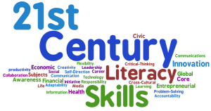 twenty first century skills What are 21st century skills everybody seems to be talking about learning 21st century skills, but what does it all mean for the classroom teacher who needs better.