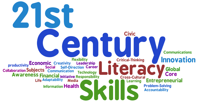 american literacy in the 21st century American modernity home » humanities center blog » redefining literacy for the 21st century but in the 21st century, literacy has been redefined.
