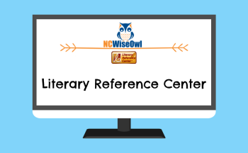 NCWiseOwl Literary Reference Center