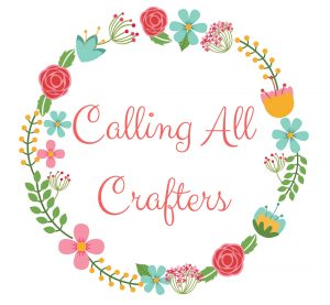 Crafters Request