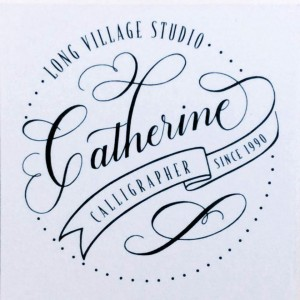 catherine langsdorf logo