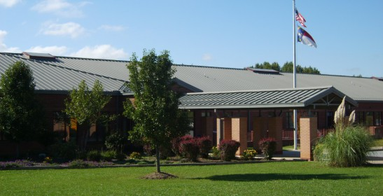 Marlow Elementary