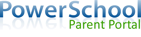 PowerSchool Parent Logo
