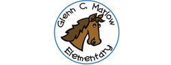 Glenn C. Marlow