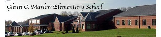 Marlow Elementary School
