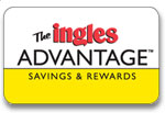 Ingles Advantage