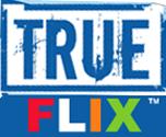 Trueflix