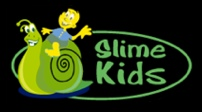 Slime Kids