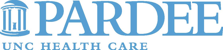 Pardee Health Care