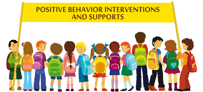 Positive Behavior