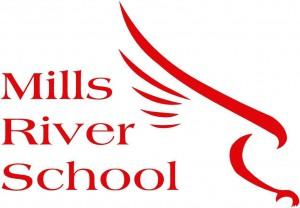 New MRS Logo
