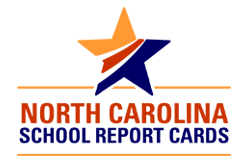 Click here for more information about our North Carolina School Report Card.