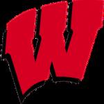 wisconsin w