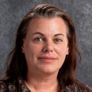 Kathleen Abraham