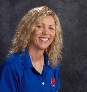 Cathy Corliss