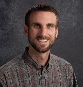 Jeff Kilpatrick