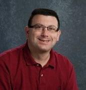 Brian Littman