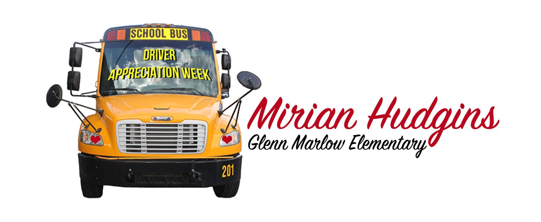Mirian_WEB