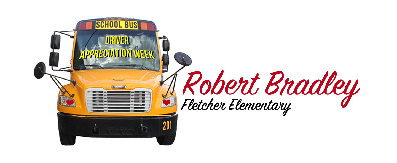 Robert_WEB2