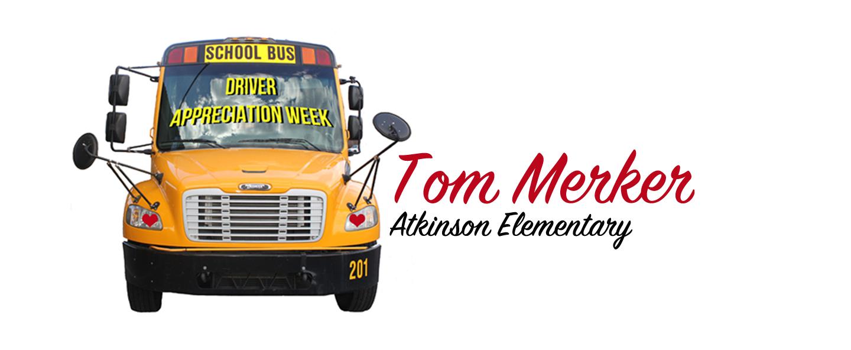 Tom_WEB