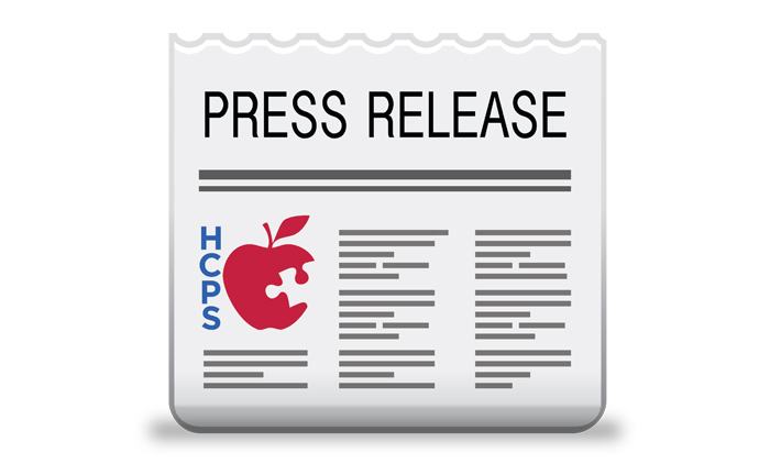 Web Press Release Logo
