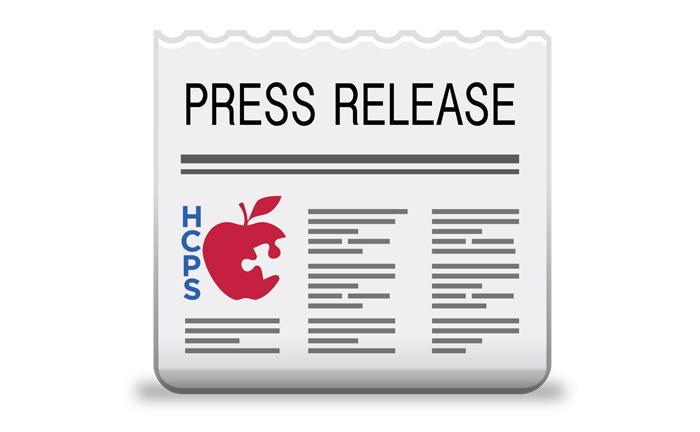 Press Release image logo