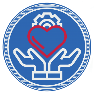 icon for community resources
