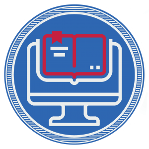 icon for student learning